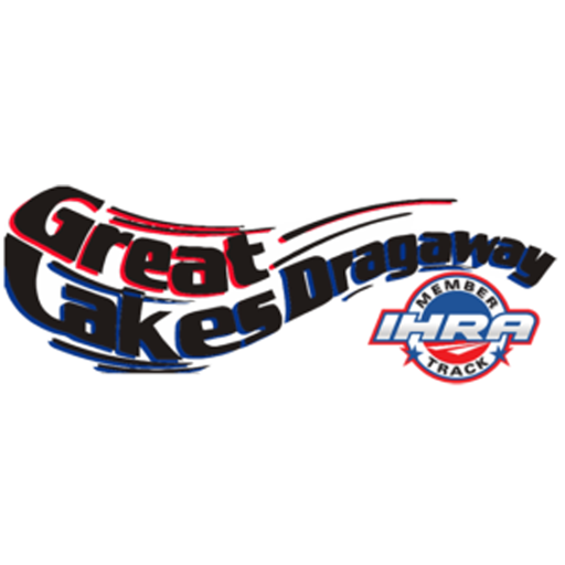 Great Lakes Dragaway